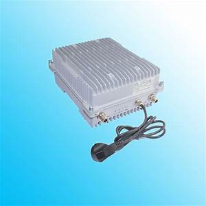 5watts Gsm900mhz Repeater