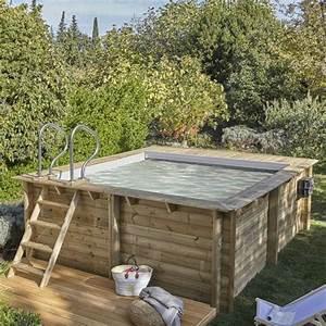 terrasse jardin leroy merlin With barriere securite piscine leroy merlin 12 terrasse jardin amenagement exterieur et piscine leroy