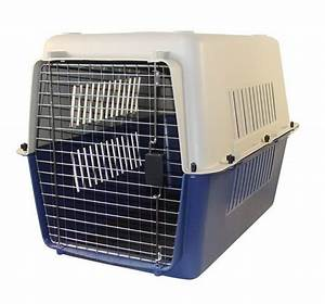 extra large dog crate black extra large dog crate With dog crates for big dogs
