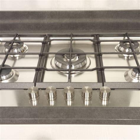 piano cottura filo top piano cottura franke neptune filotop elettrodomestici a