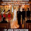 Orthodox Wedding   Marriage   Pinterest   Orthodox wedding ...