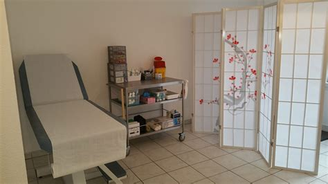 cabinet d infirmiere liberale 28 images mairie de mayenne infirmi 232 re lib 233 rale carte