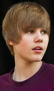Justin Bieber39s New Hairstyle Causes Headache For Waxworks