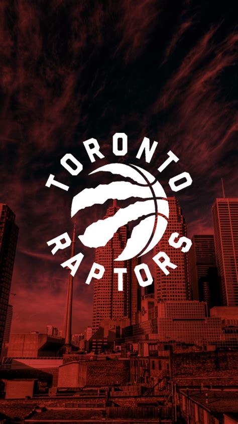 Kawhi Leonard Toronto Raptors Wallpapers - Wallpaper Cave