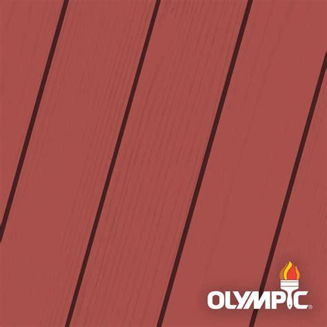 olympic elite  qt mountain cedar woodland oil