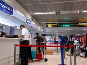 Ajouter Bagage Air France : air france pour la toussaint d pose de bagage la veille cdg air journal ~ Gottalentnigeria.com Avis de Voitures