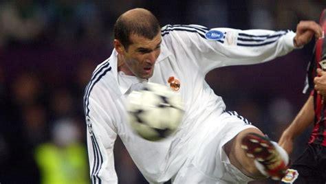 Hazard elige su equipo ideal para un partido de Fútbol 5 ...