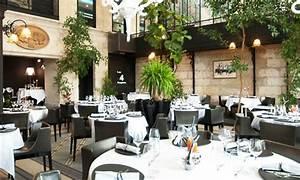 Restaurant Japonais La Rochelle : les 4 sergents la rochelle pch groupon ~ Melissatoandfro.com Idées de Décoration