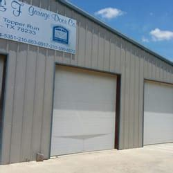 san antonio express garage doors san antonio tx g f garage door co garage door services 6631 topper