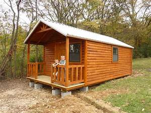 storage sheds astonishing pre manufactured sheds high With custom built sheds near me
