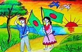 1971 History Of Bangladesh - Liberation war | Educationbd