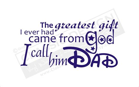 quotes about dads greatest quotes from daughter dad quotesgram
