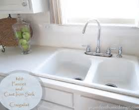 cheap kitchen sinks and faucets budget kitchen faucets and sinks