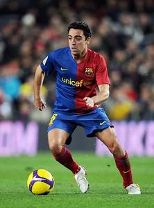 Best 20+ Xavi Barcelona ideas on Pinterest | Xavi ...