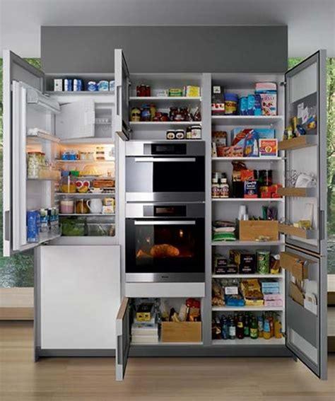 small kitchen organization solutions ideas creative storage solutions for small kitchens interior