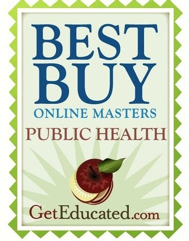 Geteducatedcom Publishes Best Online School Rankings For. Mortgage Servicing Compliance. South Florida Ent Associates. Reliable Roofing Atlanta What Can Mold Cause. School Counseling Programs Ford Dealers Maine. Best Deal For Cell Phone Service. Free Mobile Credit Card Processing. Home Remodeling San Antonio Vw Dealers In Nj. Life Insurance Affiliate Program