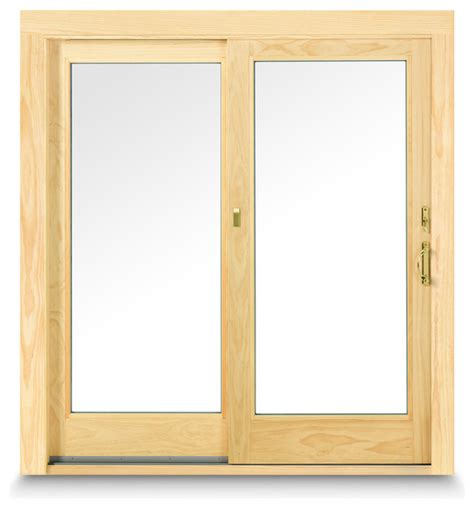 andersen 400 series doors traditional interior doors