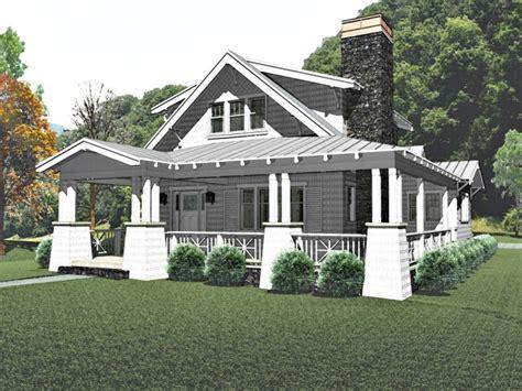 Craftsman & Bungalow House Plans  Bungalow Company