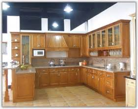 stainless steel canisters kitchen wooden kitchen cabinets designs home design ideas