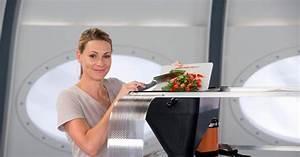 Welches Gemüse Kann Man Grillen : mit eigenem biogas grillen wissen vor acht zukunft ard das erste ~ Eleganceandgraceweddings.com Haus und Dekorationen