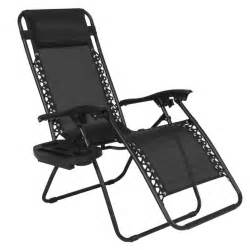 home depot canada cing chairs furniture lawn chairs patio chairs patio