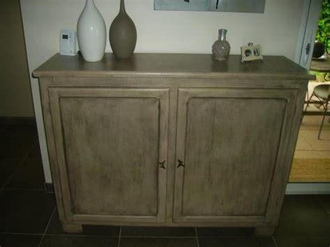 meuble peinture cir 233