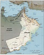 Yaruba dynasty - Wikipedia