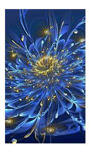 Desktop Wallpapers HD 3D 1920x1080 - WallpaperSafari