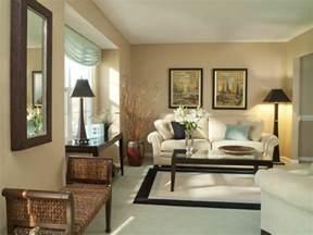 wohnzimmer braun streichen ideen 1001 wohnzimmer ideen die besten nuancen auswählen