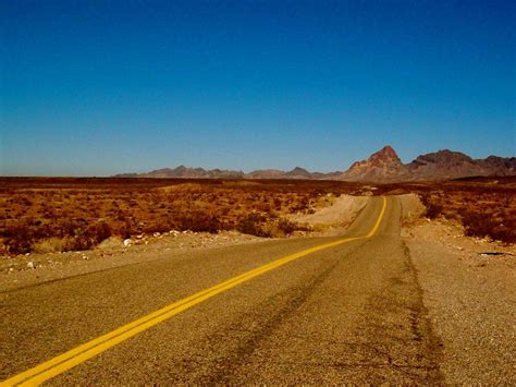 How To Maintain Your Vehicle To Survive The Arizona Summer