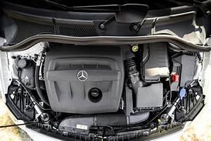 Mercedes Classe A 200 Moteur Renault : 2015 mercedes benz b class review autoevolution ~ Medecine-chirurgie-esthetiques.com Avis de Voitures