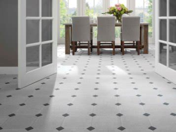 Flotex Flooring For Conservatory Thefloorsco