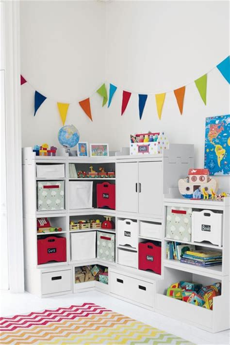 childrens desk with storage uk clear clutter bedroom ideas childrens room
