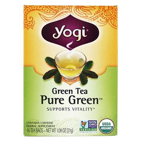 green tea brands  drink   tasty herbal
