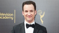 Why Hollywood Won't Cast Ben Savage Anymore