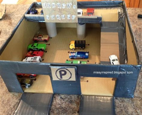 diy auto garage 17 best images about awesome cars on cars