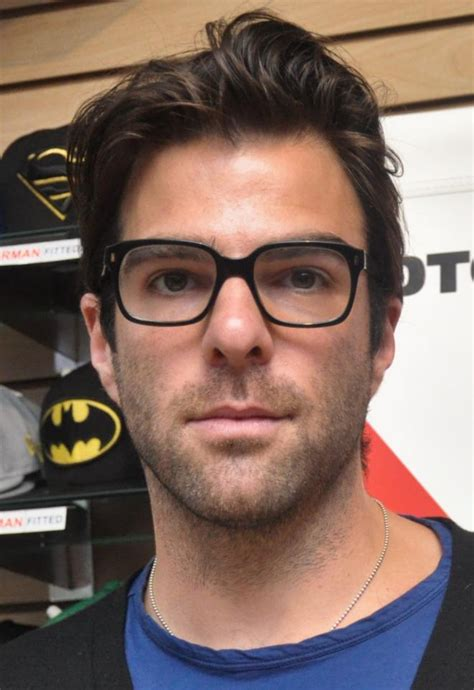 zachary quinto facts zachary quinto net worth bio 2017 stunning facts you