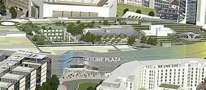 Skyline Plaza Alex : skyline plaza kap europa realisiert seite 72 deutsches architektur forum ~ Markanthonyermac.com Haus und Dekorationen