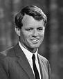 Robert F. Kennedy - Wikipedia
