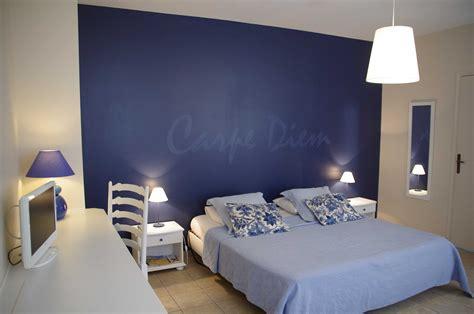 chambre bleu et taupe chambre bleu et taupe chambre bleu et taupe la suite