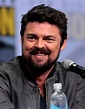 Karl Urban - Wikipedia
