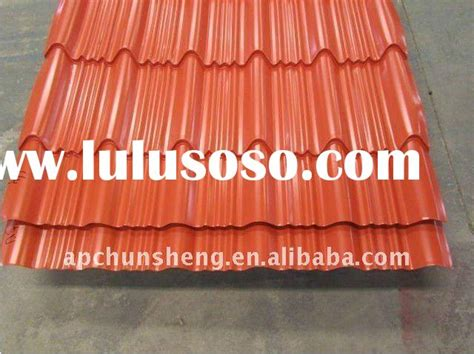 clay roof tiles clay roof tiles