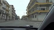 Visita di Cutro - Crotone febbraio 2016 - YouTube