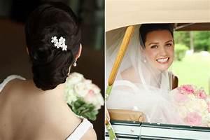 Wedding Hair And Makeup Princeton Nj Makeup Vidalondon