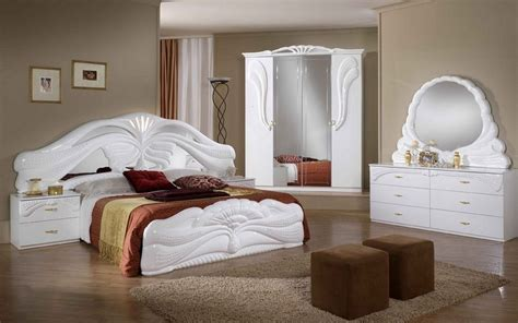 chambre a coucher discount chambres