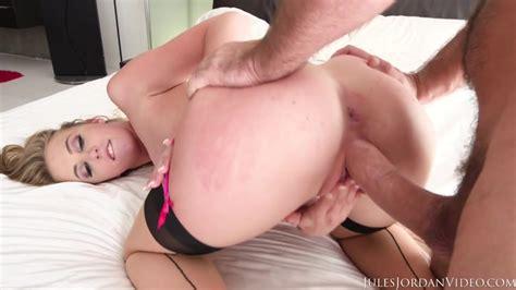 angela white 226 videos on yourporn sexy yps porn