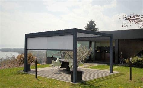 tettoia in alluminio tettoia in alluminio casa domi castelvetrano camerette