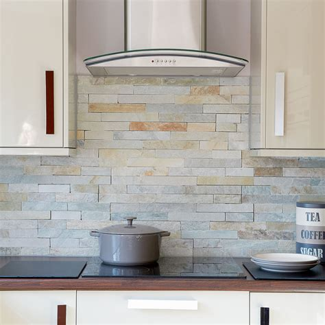 Tiles For Kitchens Ideas by Kitchen Tile Ideas Ideal Home