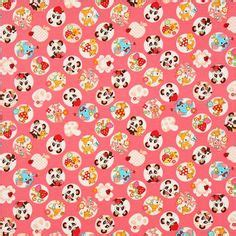 panda wallpapers images panda wallpapers panda