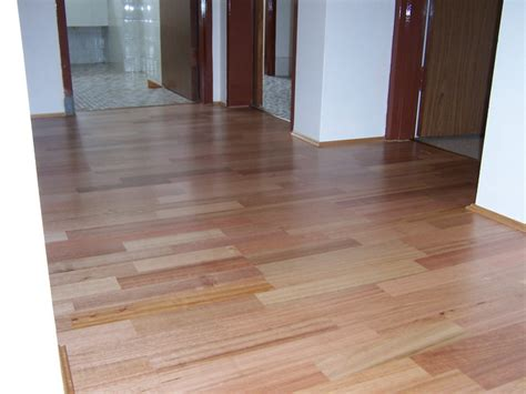 how to install floating floorboards floating floor pictures